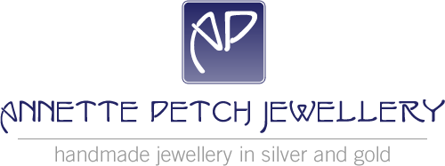 Annette Petch Jewellery
