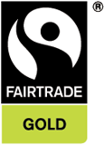 fairtrade goldsmith