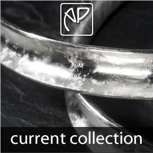 Current jewellery collections